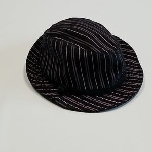 Youth Summer Hat Size 7/16